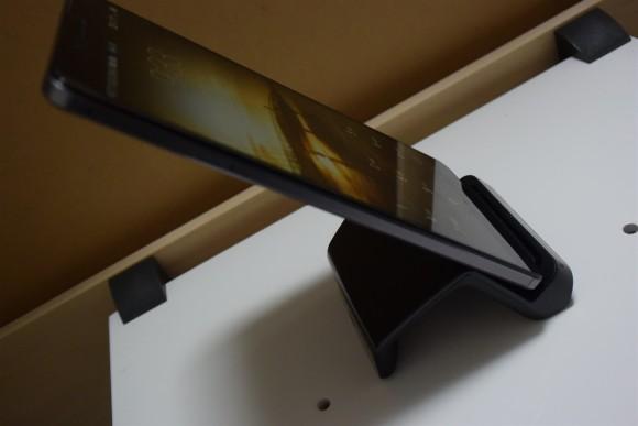 KiDiGiの汎用USBクレードルは驚きの汎用性を備えていた
