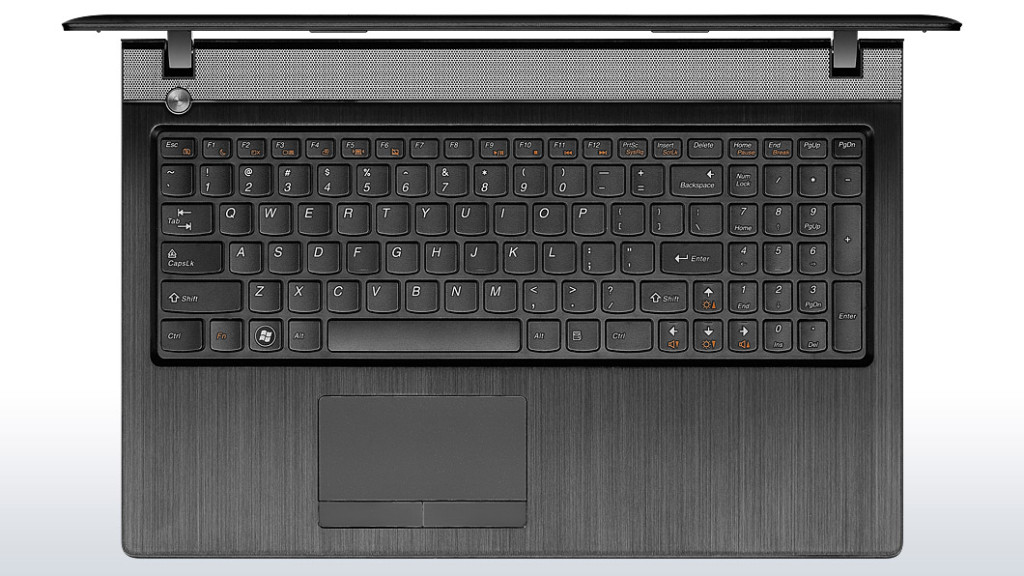 lenovo-laptop-g500-keyboard-11
