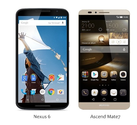nexus6_ascend_mate7