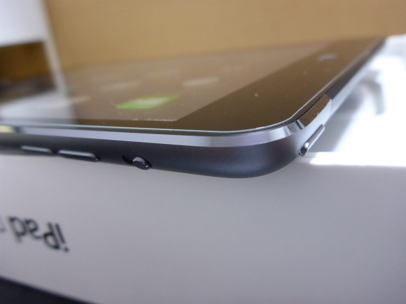 iPad mini retina review3