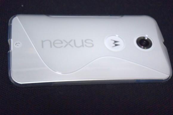 nexus6 caseTPU_7