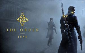 評判以上には面白いぞ PS4  『The Order: 1886』クリア後レビュー