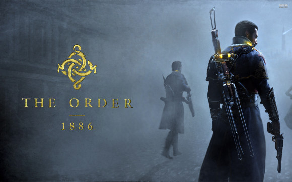 the-order-1886-21515-2880x1800