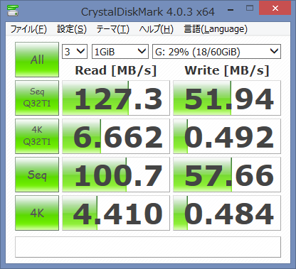 blade_b30_benchmark