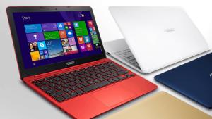 980gのモバイルノートPCが実売3万円!!『ASUS EeeBook X205TA』購入記