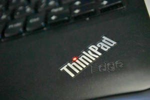 ThinkPad Edge E130の爆速化への道「mSATA SSD」を追加してSSD+HDDで高速+大容量を実現する
