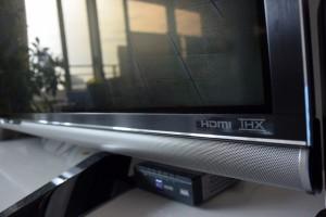 新リビングTVは52インチ!シャープAQUOS『LC-52XL10』のレビュー