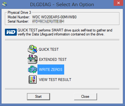 how-to-use-western-digital-data-lifeguard-diagnostics2
