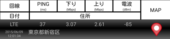 nifmo_shinjuku