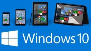 無料の『Windows10』発売は7月29日!マイクロソフトの無償ビジネスを考える