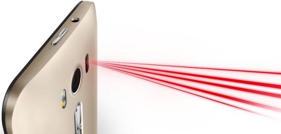 ZenFone-2-Laser_c