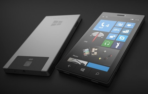microsoft-surface-phone1