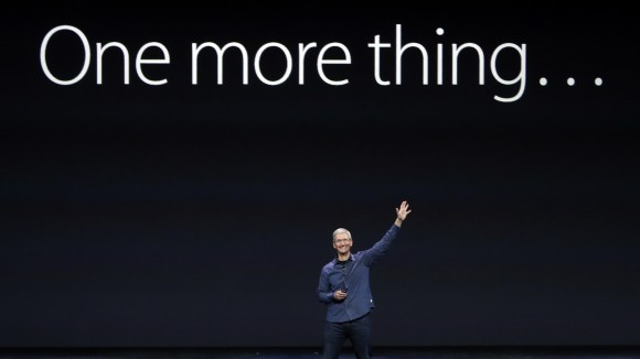 tim-cook-apple-one-more-thing-e1412867859939-1940x1090