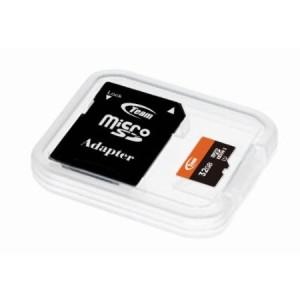 9/19限定!Amazonタイムセール情報『microSD32GB:980円』とかいろいろ安すぎ!
