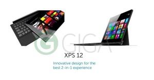ASUS EeeBook X205TA-BにギリギリぴったりなPCケースを買ってみた