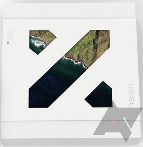 nexus5x_package