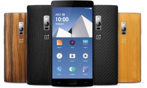 ハイエンド中華スマホ 『OnePlus 2』が半額セール