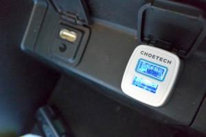 『August EP650 Bluetoothヘッドフォン』レビュー!開梱~使い方まで
