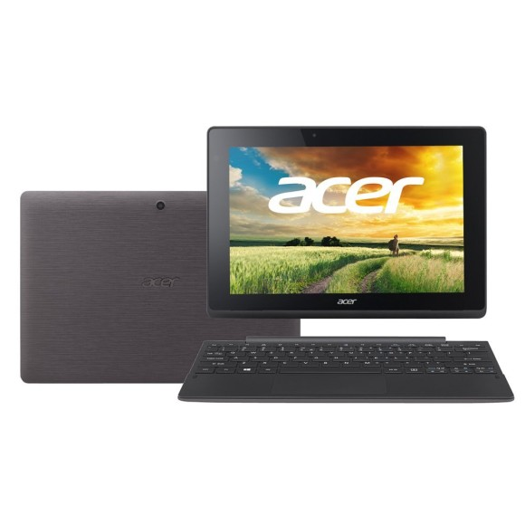 Acer 2in1 タブレット ノートパソコン Aspire Switch 10E SW3-013-N12N/K /10.1インチ