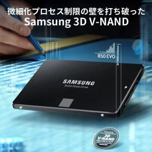 12月31日限定 『500GB SSD』『8インチWinタブ』などがamazon今年最後のタイムセール中