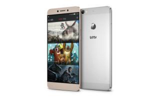 【クーポン追加】中国新興メーカーハイエンドスマホ『LeTV 1s』はどう? 2.2GHzのオクタコア+5.5インチでFull HDで2万円台の安さ