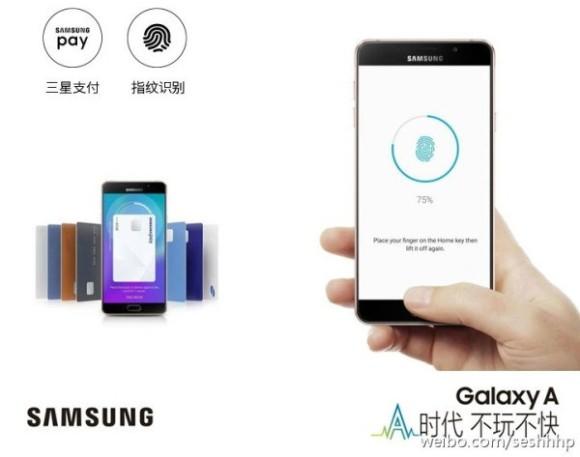 Samsung-Galaxy-A9-2016-e1450092805971