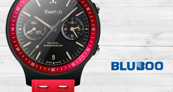 bluboo-xwatch-smartwatch-android-wear-mainimg