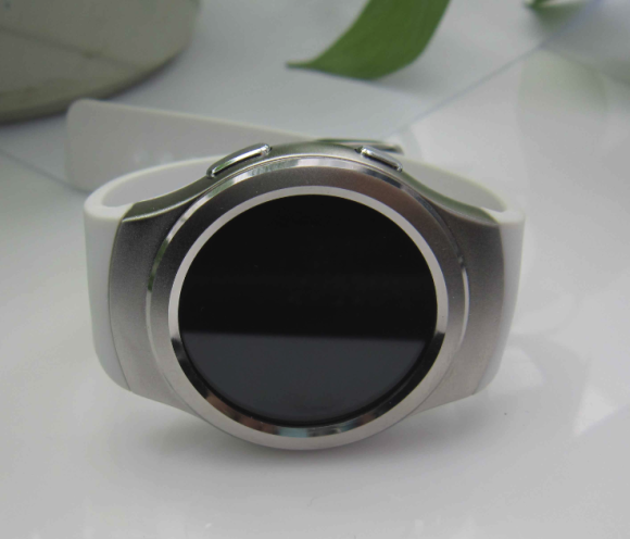 No.1 G3 smartwatch スマートウォッチ