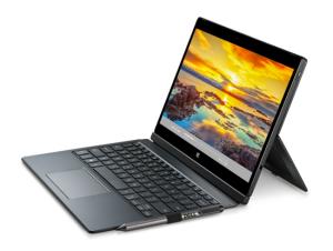 Surface Pro4対抗馬登場! DELL『XPS12』販売開始! スペック、価格、写真をまとめてみた