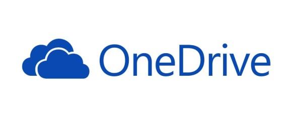 [終了しました]OneDrive容量が5GBに削減される! 15GBのオンラインストレージには簡単申請が必要!