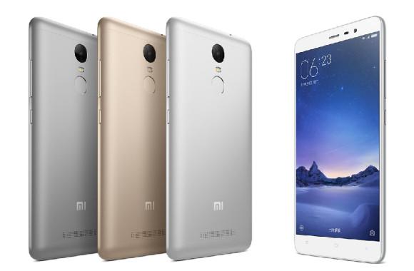 Xiaomi-Redmi-Note-3-Phone-18