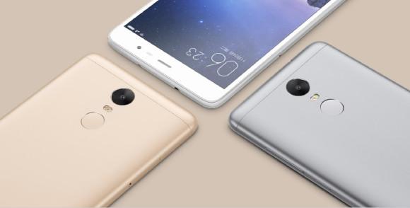 Xiaomi-Redmi-Note-3-Phone-21