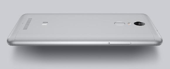 Xiaomi-Redmi-Note-3-Phone-22