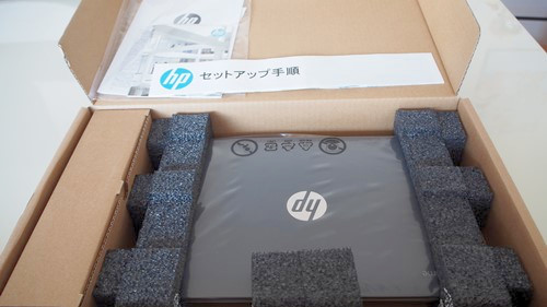 HP Chromebook 11 G3 review レビュー