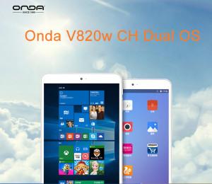 Chuwi から『Vi10 Plus』がもうすぐ登場! 10.8インチ 3:2 1920×1280のSurface3ライクタブレット
