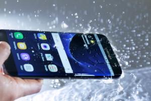 防水&microSD復活!『GalaxyS7/S7 edge』発売~こちらもAlways On搭載!機能詳細&スペック表