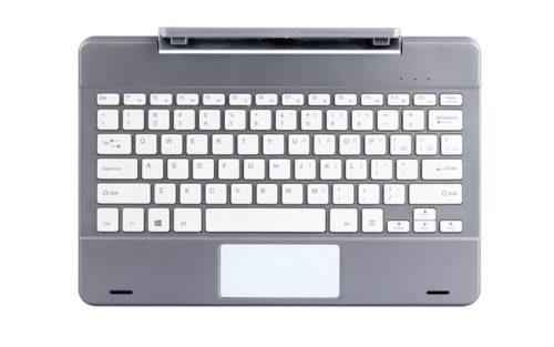 Original Chuwi Hi12 Keyboard キーボード
