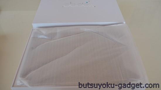 ONDA oBook10