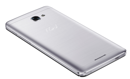 TCL Flash Plus 2