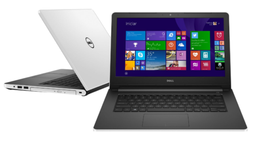 laptop-inspiron-14 5000 5458