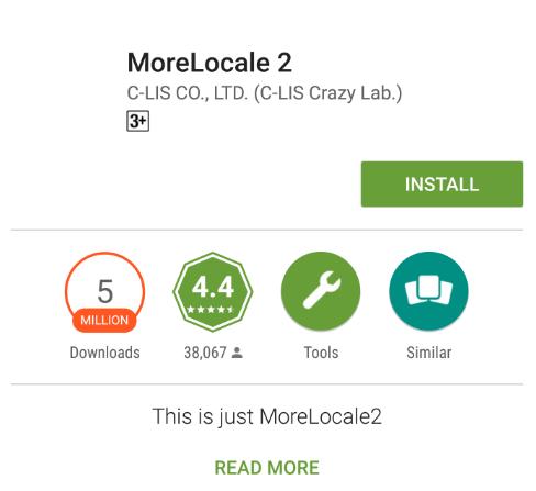 Galaxy Note7 MoreLocale2