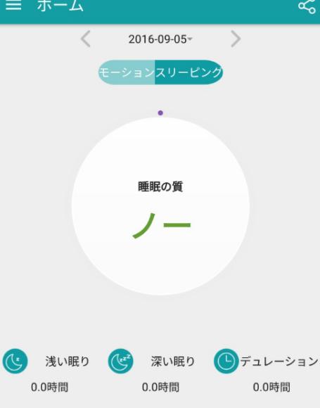 Fundo Wear 日本語