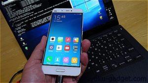 【実機レビュー:前編】7.9インチ2K解像度+64GB版「ASUS ZenPad S 8.0 Z580CA」 開梱の儀~外観チェック編