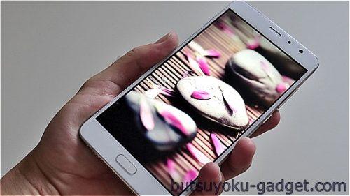 【実機レビュー#3】Xiaomi初のデュアルレンズカメラ搭載『Xiaomi Redmi Pro』 カメラ使ってみた編