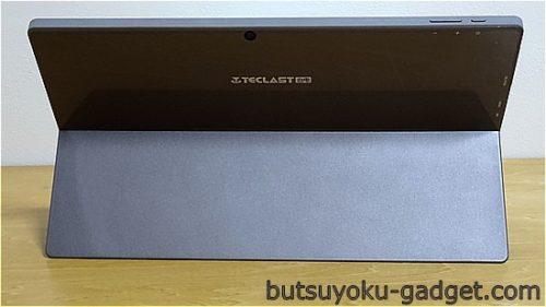 TECLAST Tbook 16S 実機 レビュー