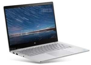Xiaomi Mi Notebook Air13