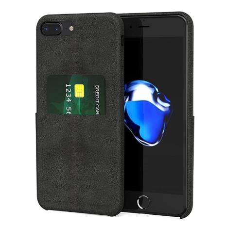 dodocool 5.5インチiPhone 7 Plusケース PU皮革