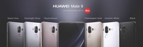 huawei-mate9-%e7%99%ba%e8%a1%a8%e4%bc%9a007