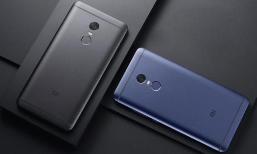 【新色ブラック クーポン有】『Xiaomi Redmi Note 4』発売! 相変わらずコスパ最強