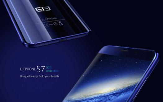 Elephone S7が20% OFFやRedmi Note4が23ドルオフなど~オトクなBanggoodクーポンあるよ